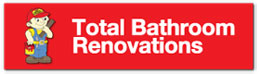 totalbathroomrenovations.net.au