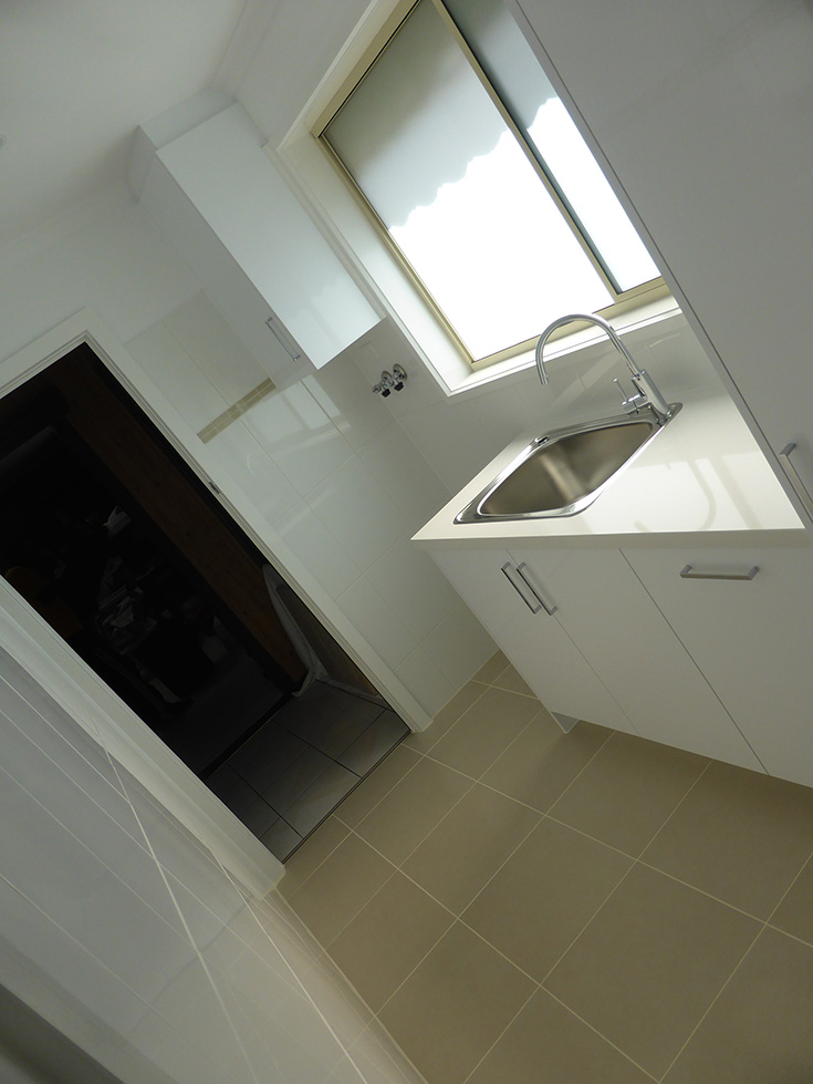 Total Bathroom Renovations Melbourne Bathroom Renovation Specialist