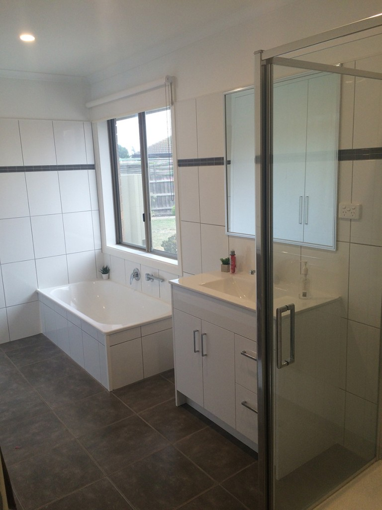 total bathroom renovations melbourne bathroom renovation